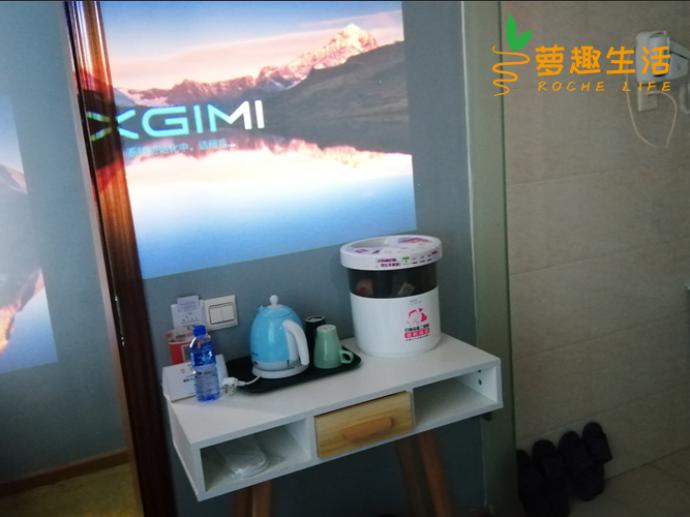 酒店小型自动售货机1-萝趣.png