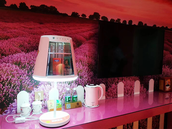 酒店小型自动售货机-萝趣.png